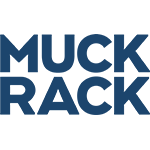 media partner muck rack