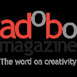 media partner adobo