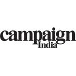 media partner campaign india