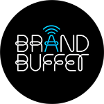 media partner brandbuffet