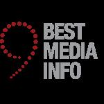media partner bestmedia
