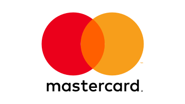 Experience a priceless Singapore with Mastercard