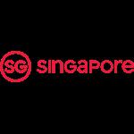 Your singapore - partner