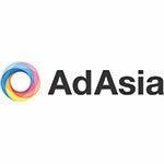 sponsor ad asia